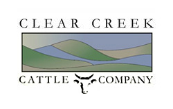 clear-creek-cattle-logo
