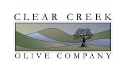clear-creek-olive-logo